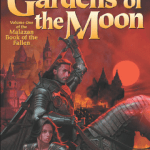 Download Gardens of the Moon PDF Ebook Free