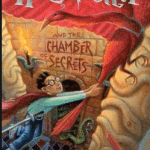Download Harry Potter and the Chamber of Secrets PDF EBook Free