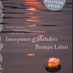 Download Interpreter of Maladies PDF Ebook Free