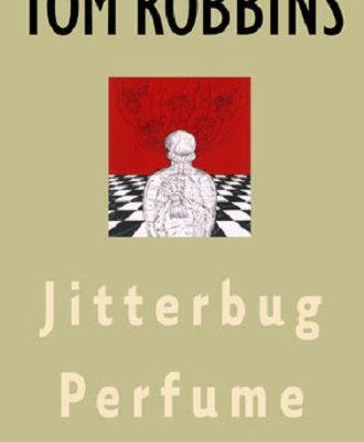 Jitterbug Perfume PDF