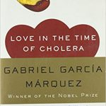 Download Love In the Time of Cholera PDF Free + Review & Summary