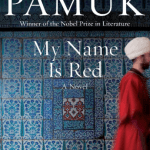 Download My Name Is Red PDF Ebook Free