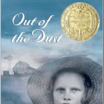 Download Out of the Dust PDF EBook Free