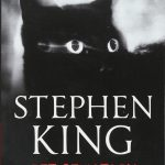Download Pet Sematary PDF Free Ebook + Summary & Review