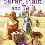 Download Sarah, Plain and Tall PDF Free Ebook + Summary & Review