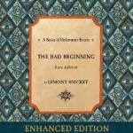Download The Bad Beginning PDF EBook Free
