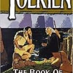 Download The Book of Lost Tales PDF Ebook Free + Summary & Review