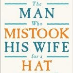 Download The Man Who Mistook His Wife for A Hat PDF Free
