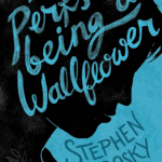 Download The Perks of Being a Wallflower PDF Ebook Free
