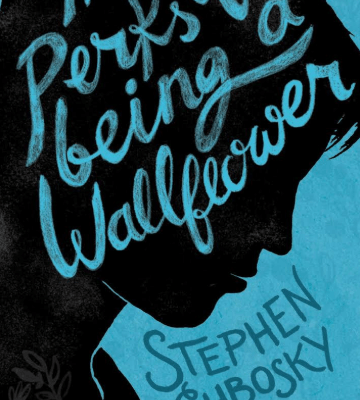 The Perks of Being a Wallflower PDF