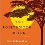 Download The Poisonwood Bible PDF EBook Free