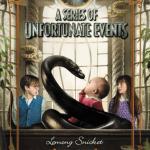 Download The Reptile Room PDF Ebook Free
