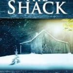 Download The Shack pdf Ebook Free