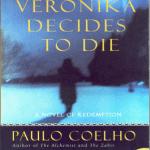 Download Veronika Decides to Die PDF Ebook Free