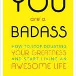 Download You are a Badass pdf Ebook Free