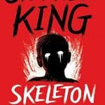 Download Skeleton Crew PDF Ebook Free + Read Summary & Review