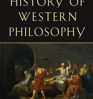 A History of Western Philosophypdf