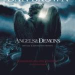 Download Angels & Demons PDF EBook Free