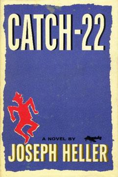 Catch 22 pdf