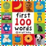Download First 100 Words pdf Ebook Free