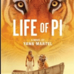 Download Life of Pi PDF EBook Free