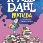 Download Matilda PDF Ebook Free