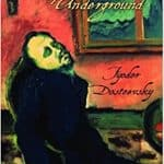 Download Notes from the Underground pdf EBook Free