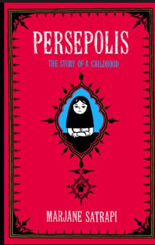Persepolis PDF