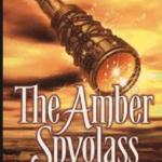 Download The Amber Spyglass PDF EBook Free