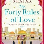 Download The Forty Rules of Love pdf Ebook Free