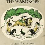 Download The Lion, the Witch and the Wardrobe pdf EBook Free