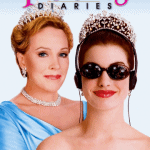 Download The Princess Diaries PDF EBook Free