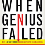 Download When Genius Failed PDF Ebook Free