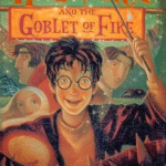 Download Harry Potter and the Goblet of Fire PDF EBook Free