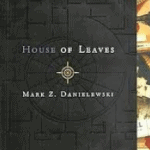 Download House of Leaves PDF EBook Free