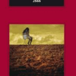 Download 2666 PDF EBook Free