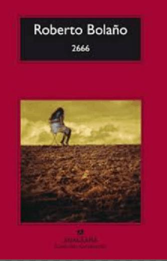 2666 PDF