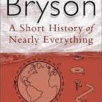 Download A Short History of Nearly Everything PDF EBook