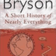 A Short History of Nearly Everything PDF