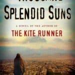 Download A Thousand Splendid Suns pdf