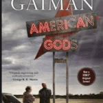 Download American Gods PDF EBook Free