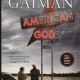 American Gods PDF