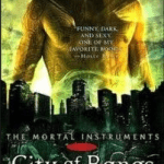 Download City of Bones PDF EBook Free