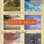 Download Cloud Atlas PDF EBook Free
