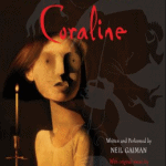 Download Coraline PDF EBook Free