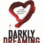Download Darkly Dreaming Dexter PDF EBook Free