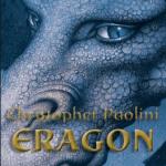 Download Eragon PDF EBook Free