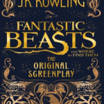 Download Fantastic Beasts and Where to Find Them PDF EBook Free