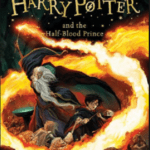 Download Harry Potter and the Half-Blood Prince PDF EBook