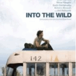 Download Into the Wild PDF EBook Free